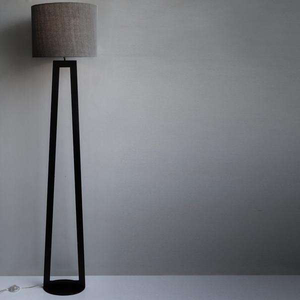 Bedside Floor Lamps | Standing Lamps | Modern Floor Lamps | Floor .