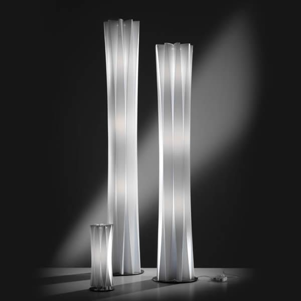 40 Modern Floor Lamps – Designs and Pictures in 2020 | Modern .