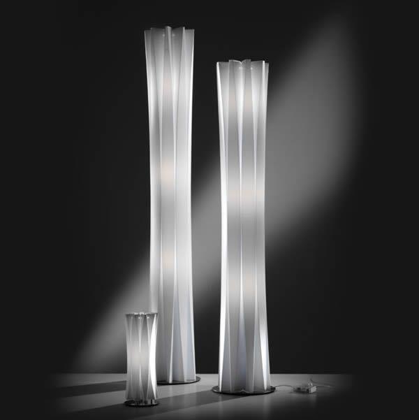 Modern Tall Lamps