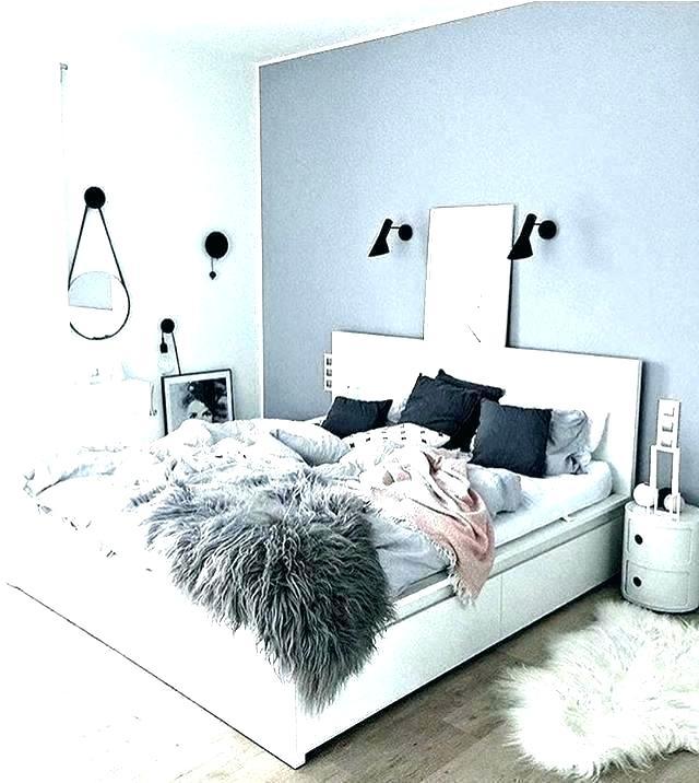 modern teenage bedroom design – yourdress.in