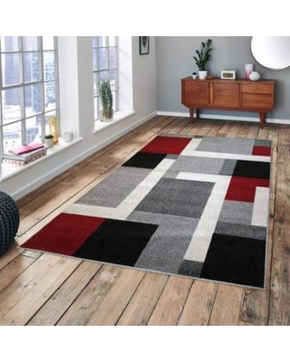 Don't Miss Sales on Area Rugs for Living room Area Rugs Clearance .