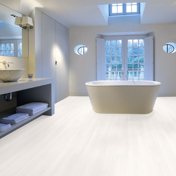 waterproof laminate flooring for bathrooms b&q | Laminate flooring .