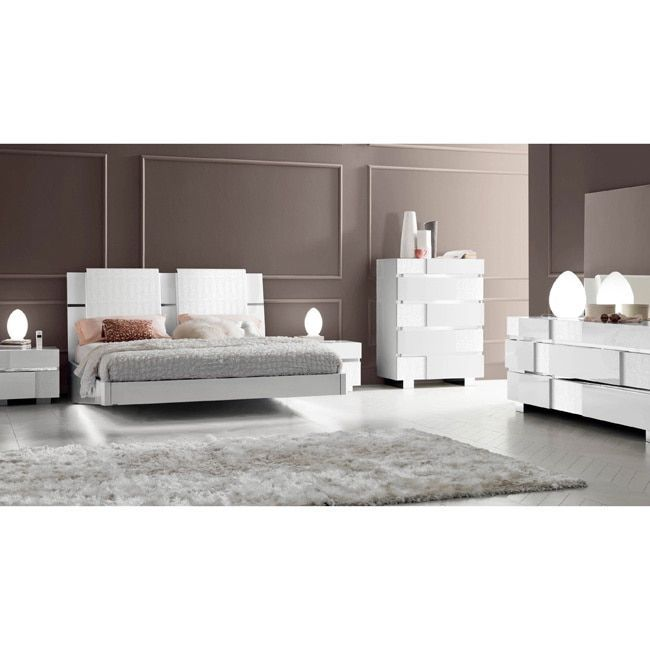 Online Shopping - Bedding, Furniture, Electronics, Jewelry .