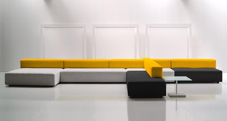Remarkable Modular Sofa Of Dolman Modular Sofa System Numerous .