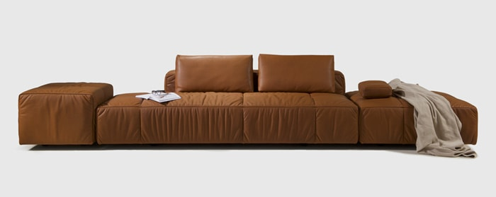 23 Modern Modular Seating Systems – Vur