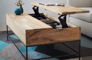 Multifunctional furniture for small spaces | Furniture, Compact .
