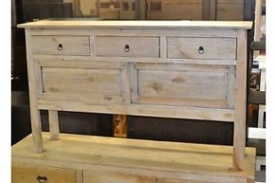 Narrow Console Table With Storage - Ideas on Fot