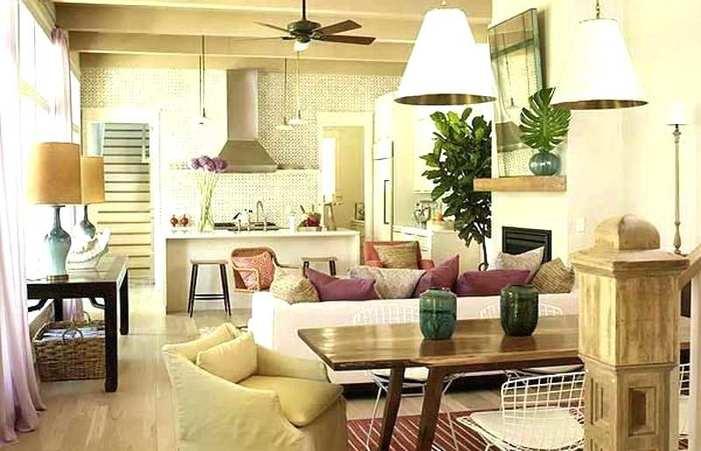 Amazing House Decoration Ideas New Home Designs Latest Luxury .