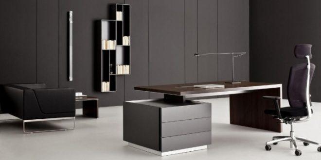 21+ Office Cabinet Designs, Ideas, Pictures, Plans, Models .