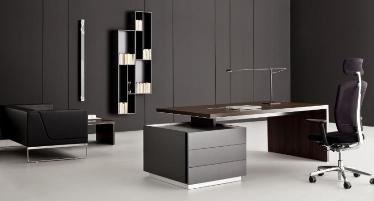 Office Cabinets Design