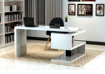J&M Furniture|Modern Furniture Wholesale > Modern Office .