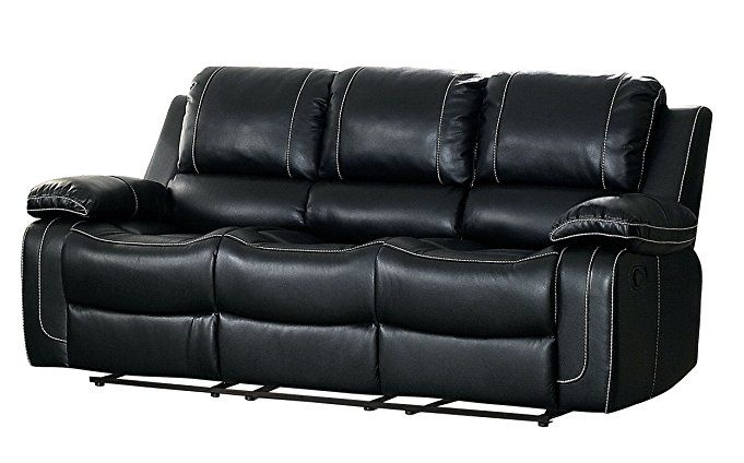 Power Recliners On Sale Furniture Recliners Leather Wingback .