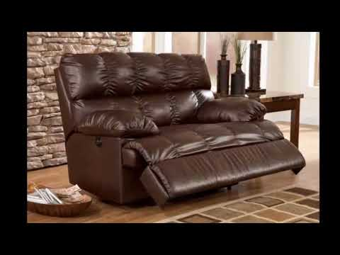 Oversized Recliners - Oversized Rocker Recliner With Heat And .