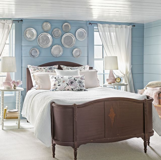 27 Best Paint Colors for Small Rooms - Painting Small Roo
