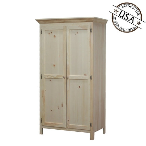 Storage Cabinets, Kitchen Storage Cabinet, Storage Cabinets with .