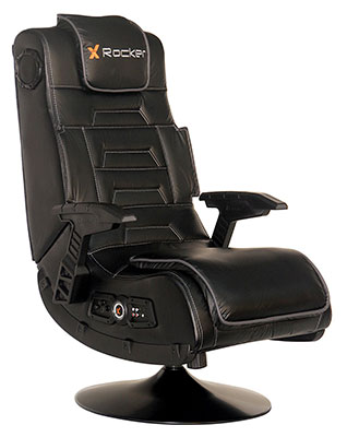 7 Best Gaming Chair Without Wheels [2020 Guide] - GamingChairing.c