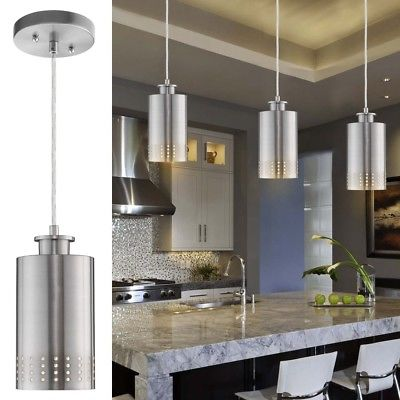 pendant light fixtures for kitchen   island