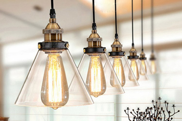Pendant lights – classic and modern – storiestrending.c
