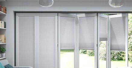 Patio Door Roller Blinds Venetian Blinds Blinds 2go Door Blinds .