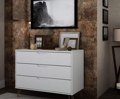 Buy Pink Dressers & Chests Online at Overstock | Our Best Bedroom .
