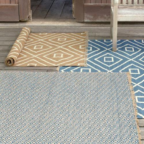 China Polypropylene Outdoor Rug Manufacturers and Suppliers .