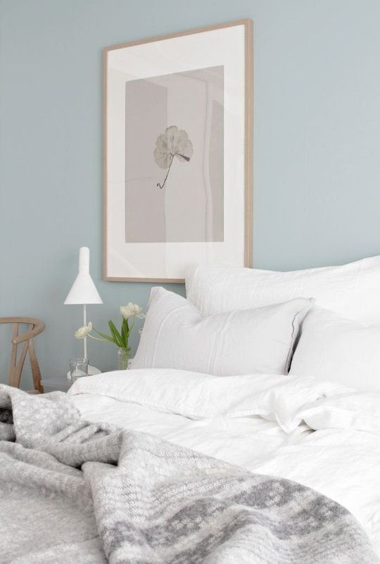 The Best Paint Colors from Sherwin Williams: 10 Best Anything-but .