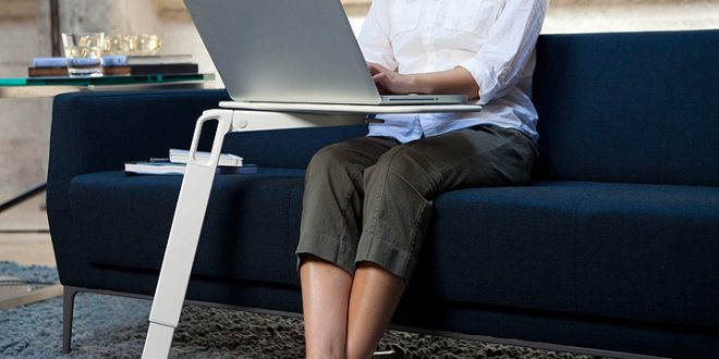 Get inspired by sofa laptop table - Review and pho