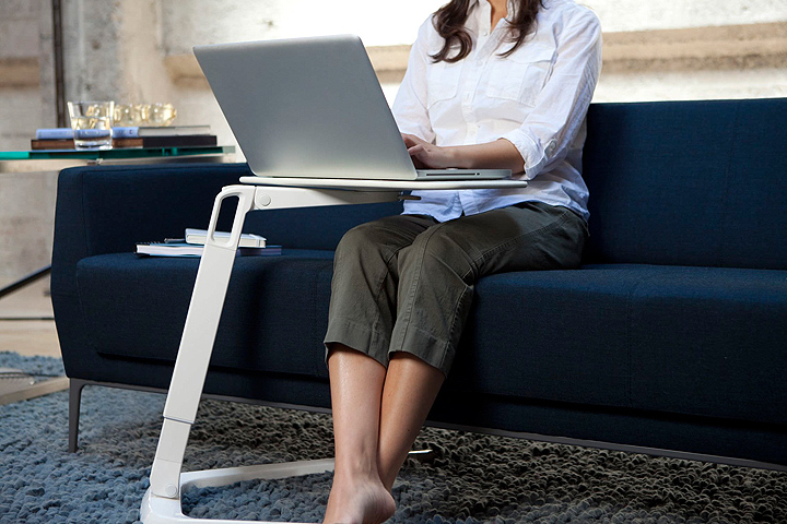 Portable Laptop Desk For Couch
