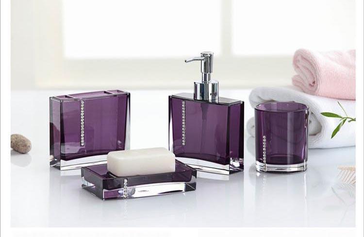 Cheap Purple And Black Bathroom, find Purple And Black Bathroom .