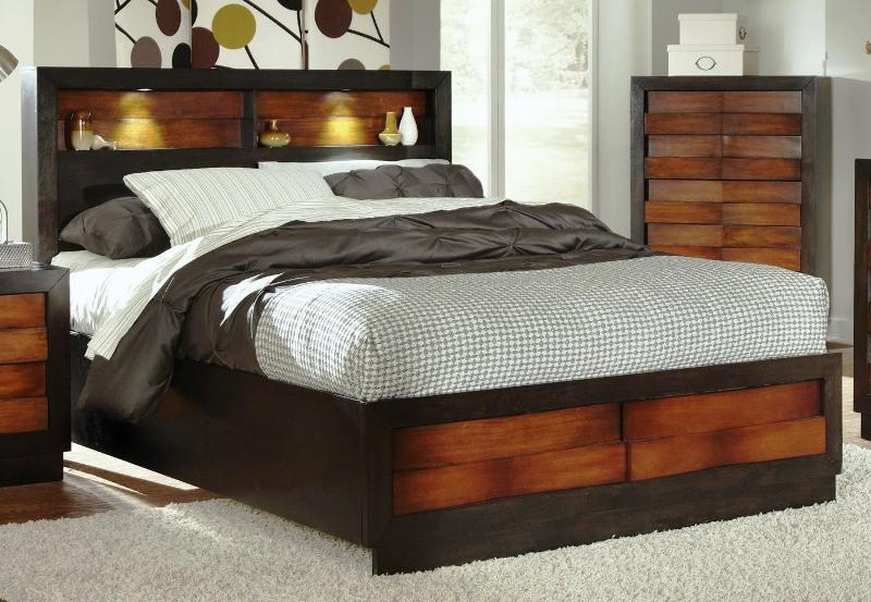 Best IKEA Headboard Decorative Functional — Jennifer Home Bl