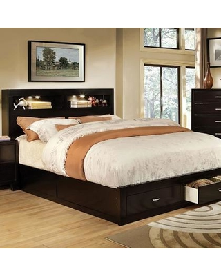 Amazing Sales on Gerico II Collection CM7291EX-Q-BED Queen Size .