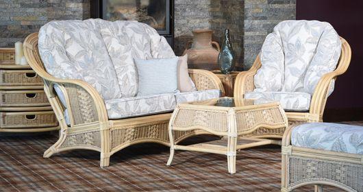 Daro Cane Furniture, Rattan Furniture, Wicker Furniture .