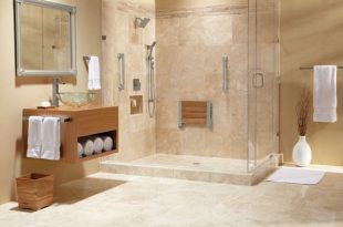 Bathroom Remodel Ideas, Dos & Don'ts - Consumer Repor