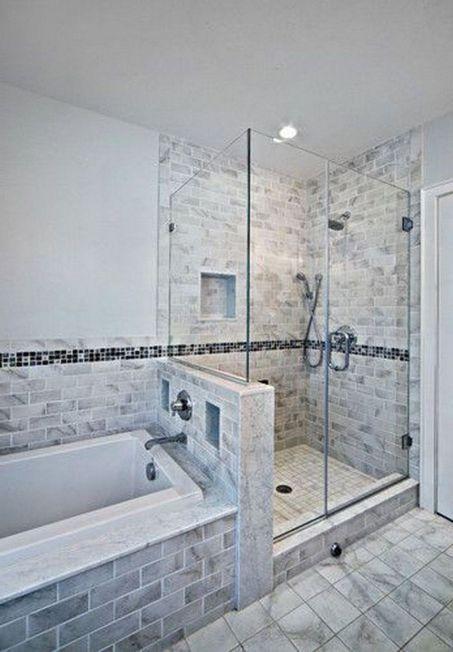 30+ Best Small Master Bedroom Remodel Ideas | Small master bedroom .