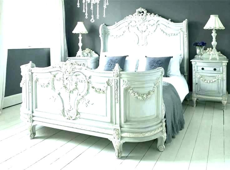 chabby chic bedroom furniture – 3ee.
