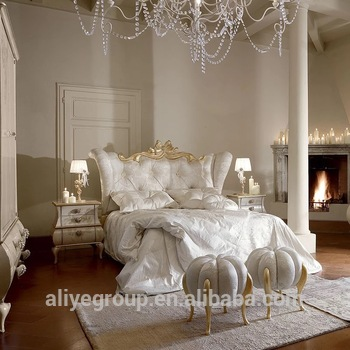 shabby chic solid ash wood bedroom furniture set, View shabby chic .