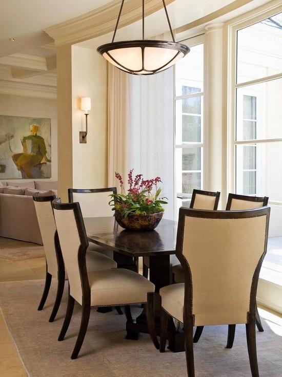 Simple Dining Room Table Centerpiece Ideas Elegant – Saltandblu