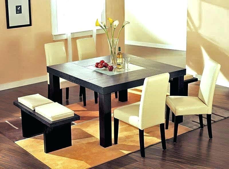 Simple Dining Table Centerpiece Ideas Room Nice Decor – Saltandblu
