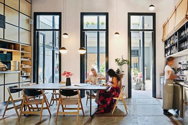 Dining Room Interior Design: 12 Simple Updates | Décor A