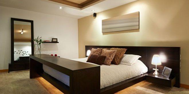 Modern master bedroom decorating ideas bedroom designs, simple .