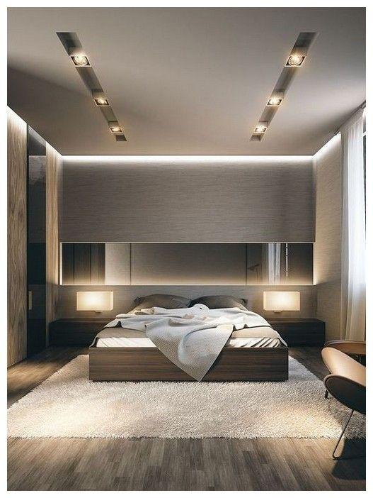 Amazing Bedroom Design Ideas [Simple, Modern, Minimalist, Etc .