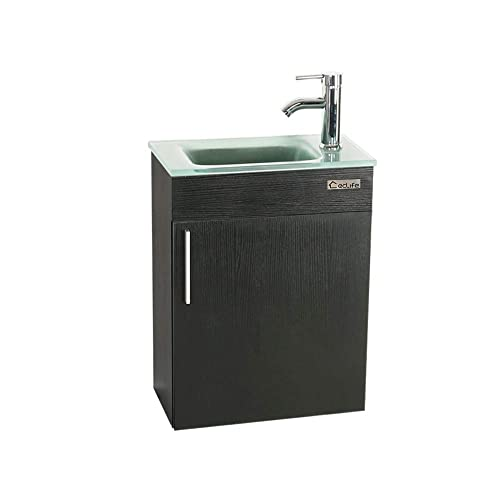 Small Bathroom Sink Cabinet: Amazon.c