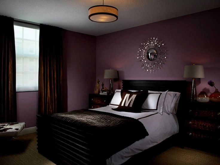 How To Decorate Bedroom For Romantic Night | Best bedroom colors .