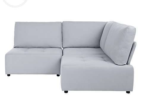 small corner sofa design small corner sofa pinterest regarding .