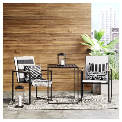 Small Space Patio Furniture Collection : Targ