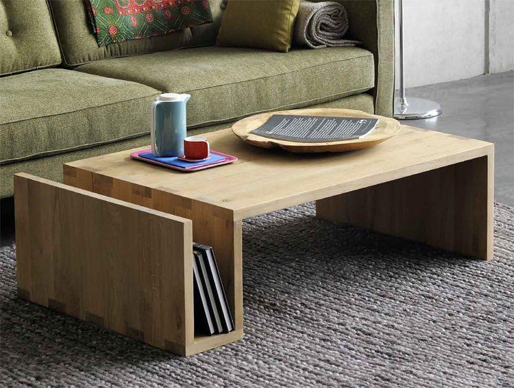 Nordic American country minimalist pure solid wood furniture retro .