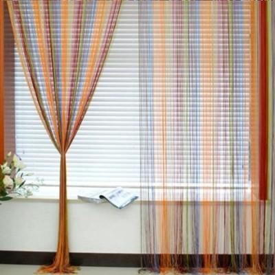 String Curtains – storiestrending.c