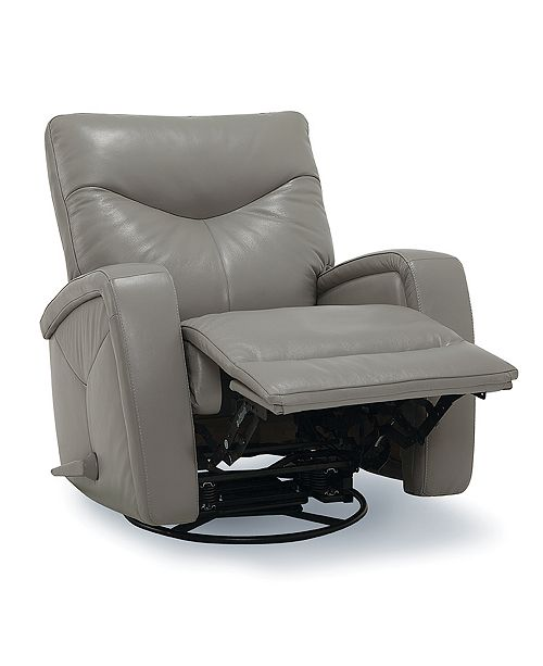 Swivel Rocker Recliner Chairs