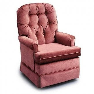 Small Swivel Rocker Recliner - Ideas on Fot