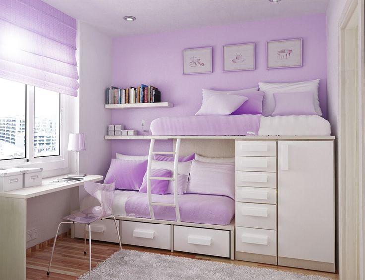Bedroom Teen Bedroom Furniture Ideas Teen Girl Bedroom Furniture .